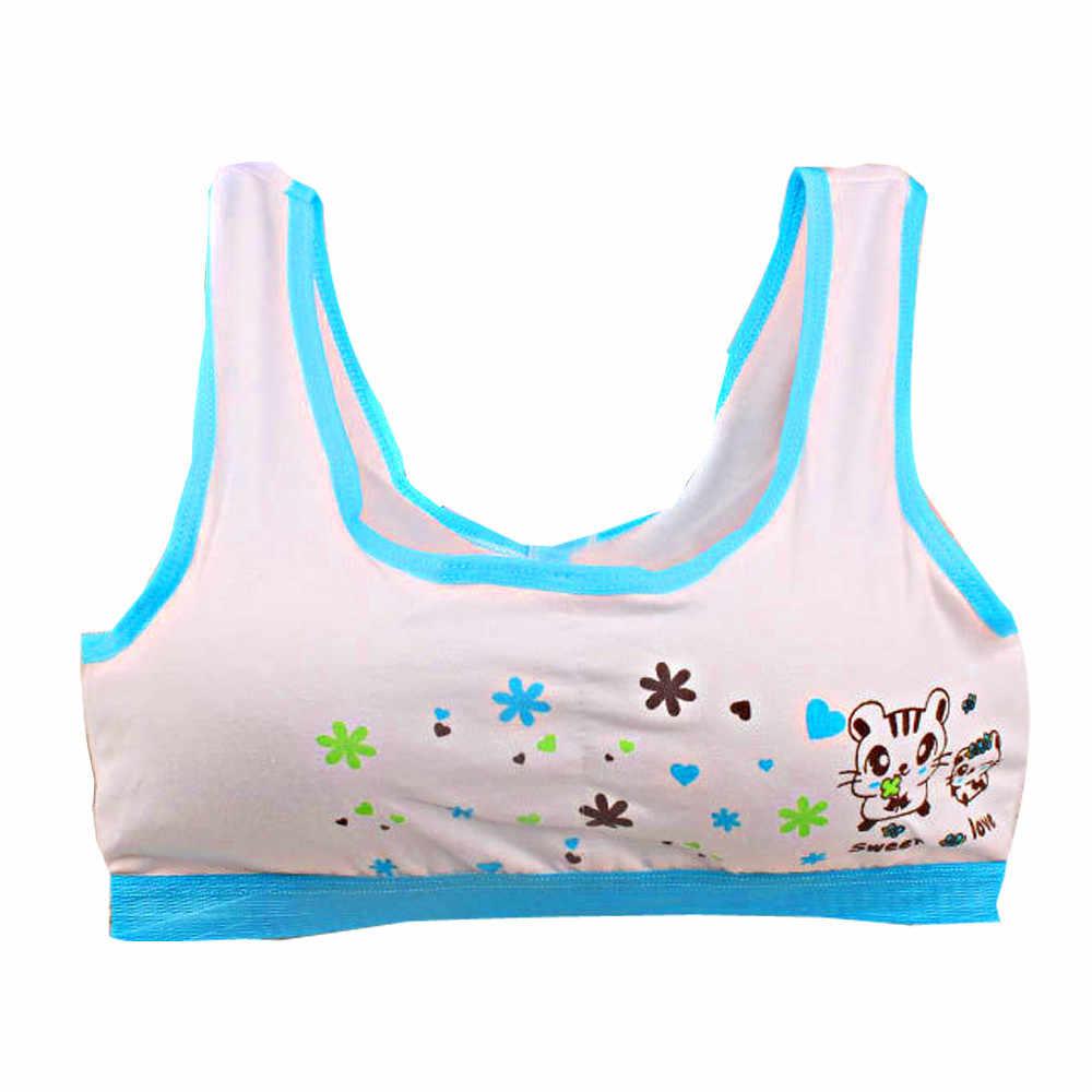 Новый красивый спортивный костюм для девочек, спортивный бюстгальтер, майка, спортивный бюстгальтер для занятий йогой, спортивный бюстгальтер