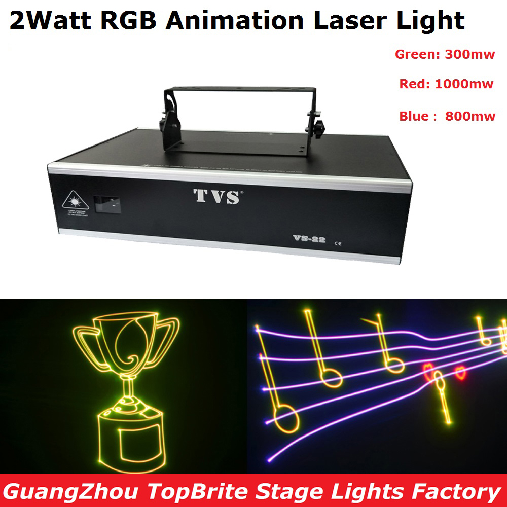 2019 New Arrival 2W Laser Light RGB Full Color Animation Beam Stage Lighting KTV Disco DJ Light Low Power Cartoon Laser Lights2019 New Arrival 2W Laser Light RGB Full Color Animation Beam Stage Lighting KTV Disco DJ Light Low Power Cartoon Laser Lights
