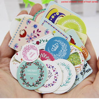 38pcs set diy kawaii girl cute animal paper sticker creative vintage romantic love gift diary decor.jpg 350x350