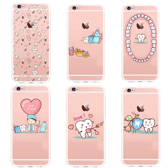 coque de iphone 7 kawaii