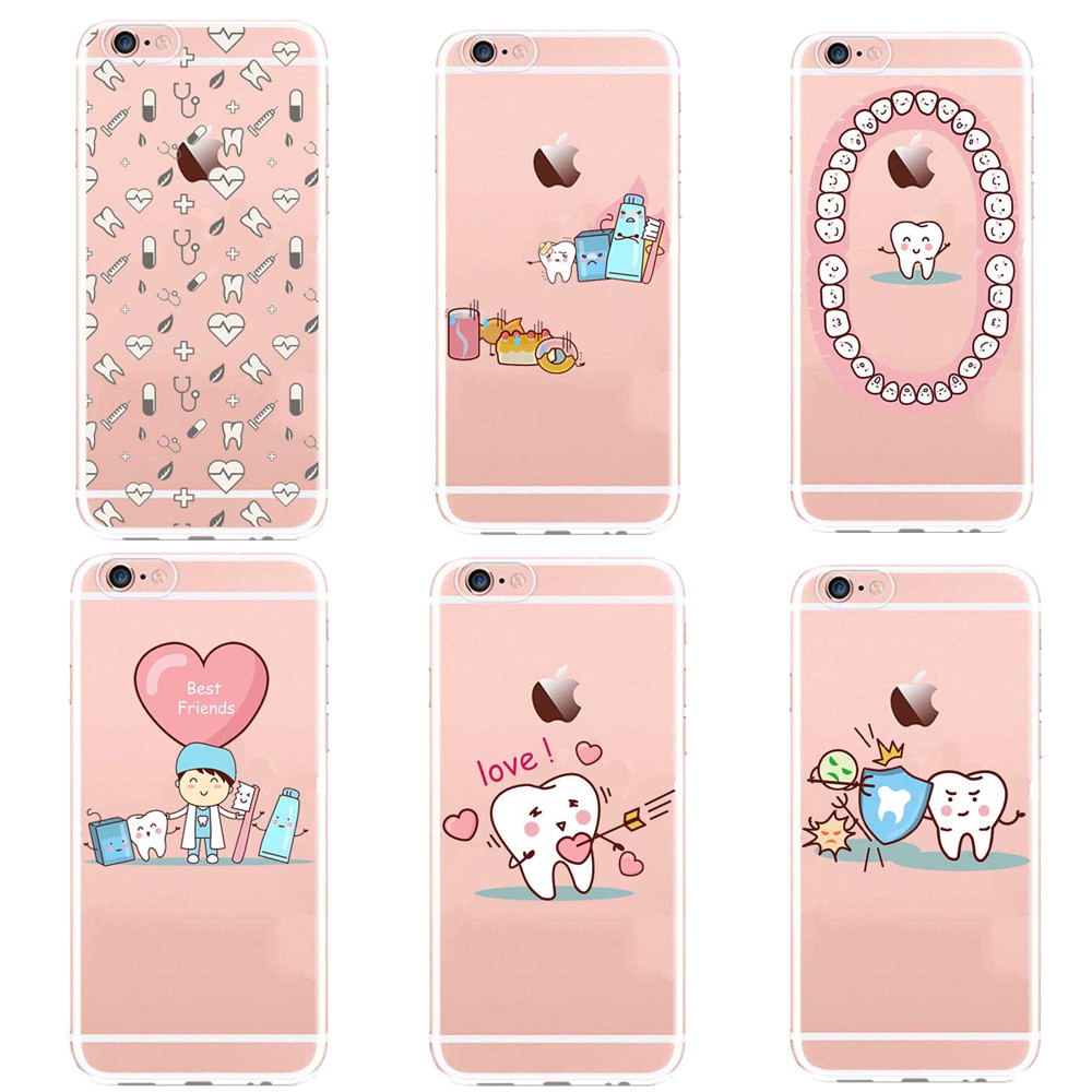 Coque Iphone  Plus Kawaii