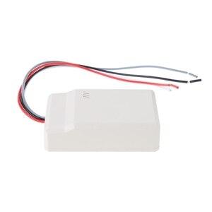 Image 3 - אוניברסלי רכב הגה DVD GPS אלחוטי חכם כפתור מפתח שלט רחוק