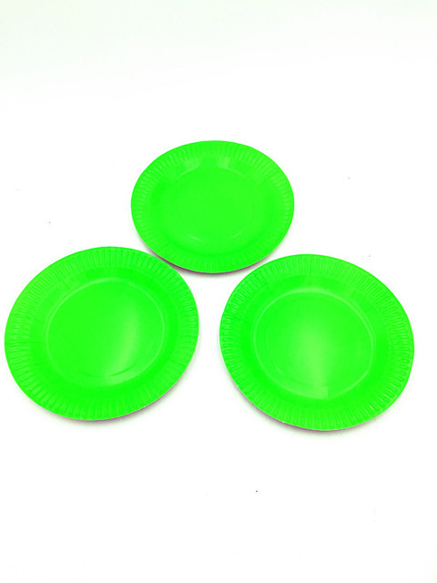 10PCS/LOT PLAIN COLOR THEME PAPER PLATES KIDS BIRTHDAY PARTY FAVORS PLAIN COLOR PAPER DISHES  sc 1 st  AliExpress.com & 10PCS/LOT PLAIN COLOR THEME PAPER PLATES KIDS BIRTHDAY PARTY FAVORS ...