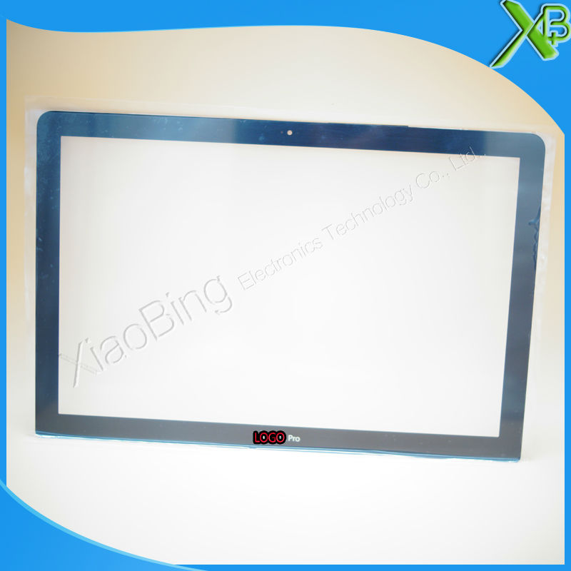 New LCD Glass Screen Cover for macbook Unibody 13.3'' A1278 -2012 years