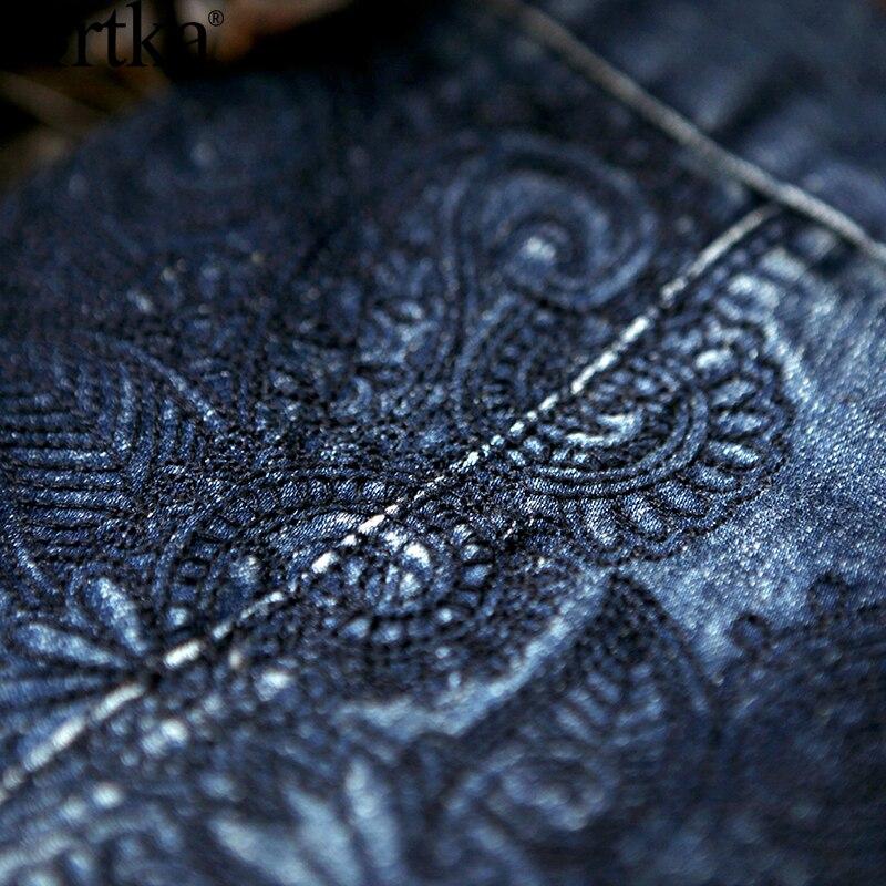 юбка джинсовая бесплатная доставка