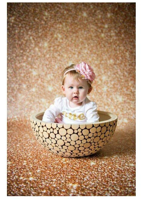 5X8ft vinyl photography background  Computer Printed golden and stars  Photography backdrops for Photo studio  F-1528 1 5 2 5m vinyl photography background light spot computer printed children wedding photography backdrops for photo studio f 442