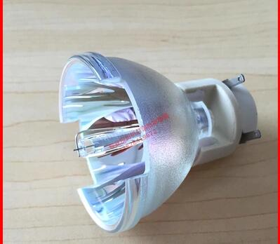 Original quality replacement bare Projector bulb 5811116765-SU/P-VIP330/1.0 E20.9 For VIVITEK D4500/D5000/D5180HD/D5185HD/D5280U free shipping replacement lamp 5811116310 5811116310 s 5811116310 su 5811116320 s 5811116320 su for vivitek projector