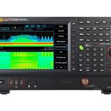 Анализатор спектра в реальном времени Rigol RSA5065-TG