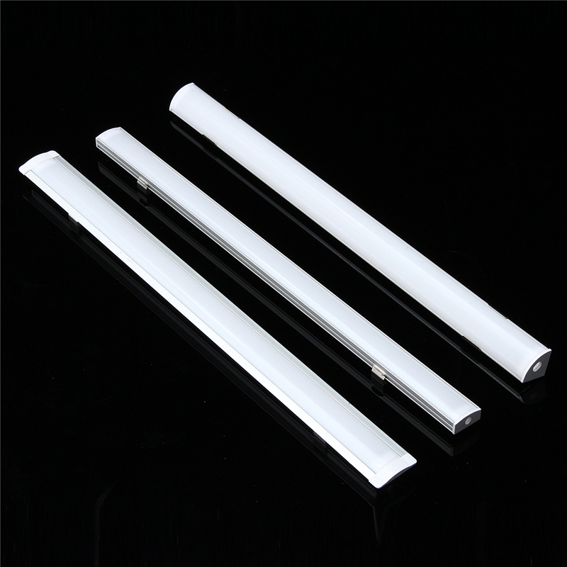 30-50cm-u-v-yw-style-led-bar-lights-aluminum-channel-holder-milk-cover-end-up-lighting-accessory-for-led-strip-light-mayitr