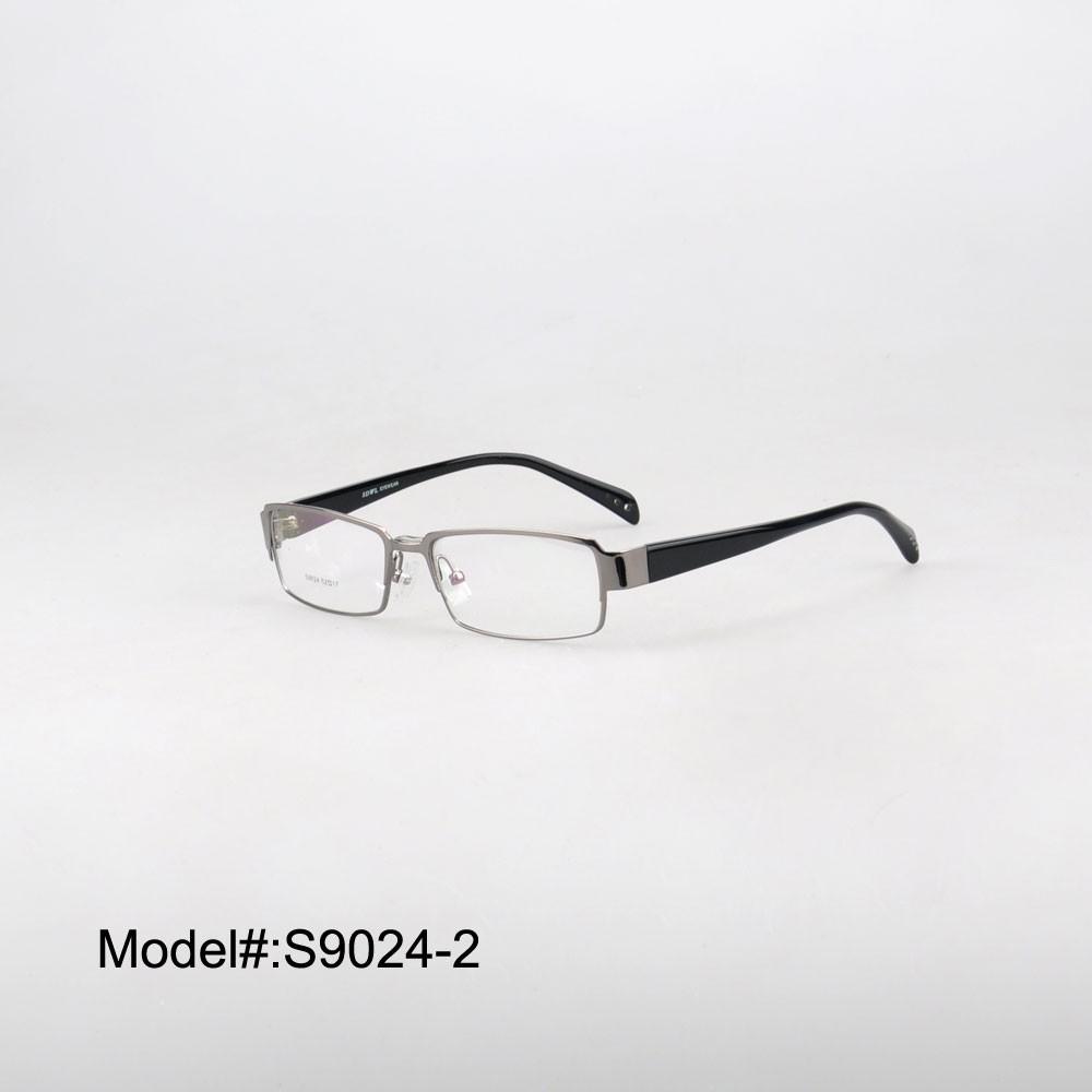 s9024-1