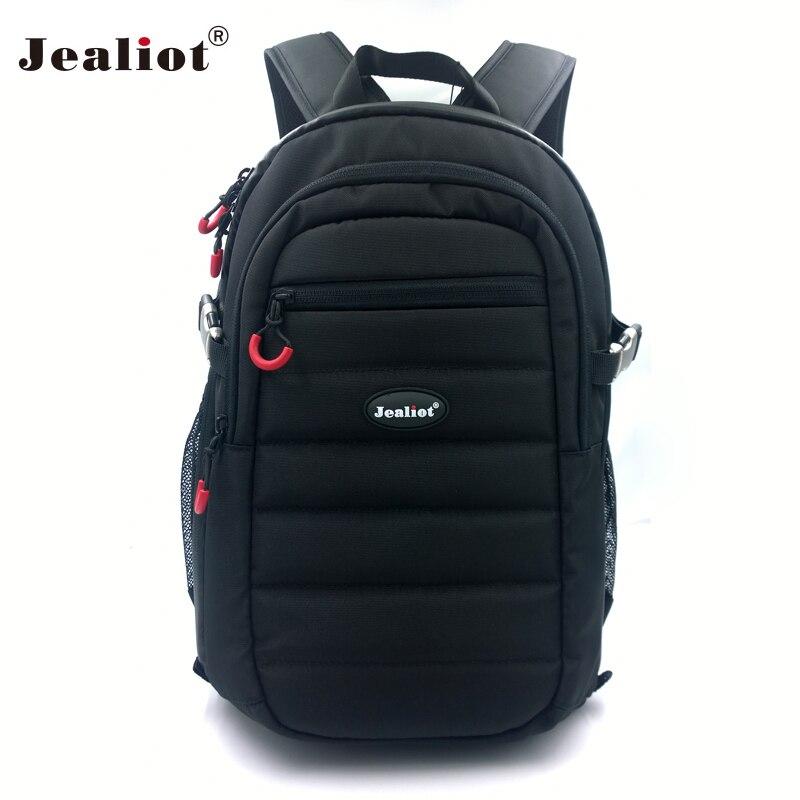 Ударопрочный рюкзак рюкзак модернизация