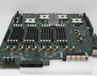 449415-001 013062-001  for DL580 G5 Server Quad Socket Motherboard system Board Well Tested Working449415-001 013062-001  for DL580 G5 Server Quad Socket Motherboard system Board Well Tested Working