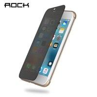 For Iphone 7 Cases Original ROCK Semi Transparent Dr V Series Protection Case Shock Proof Case