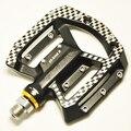 SYUN-LP SKYEYE B360 come SHIMONA PD80 cuscinetto DH giù per la collina piatto am sporcizia salto BMX MTB pedale della bicicletta