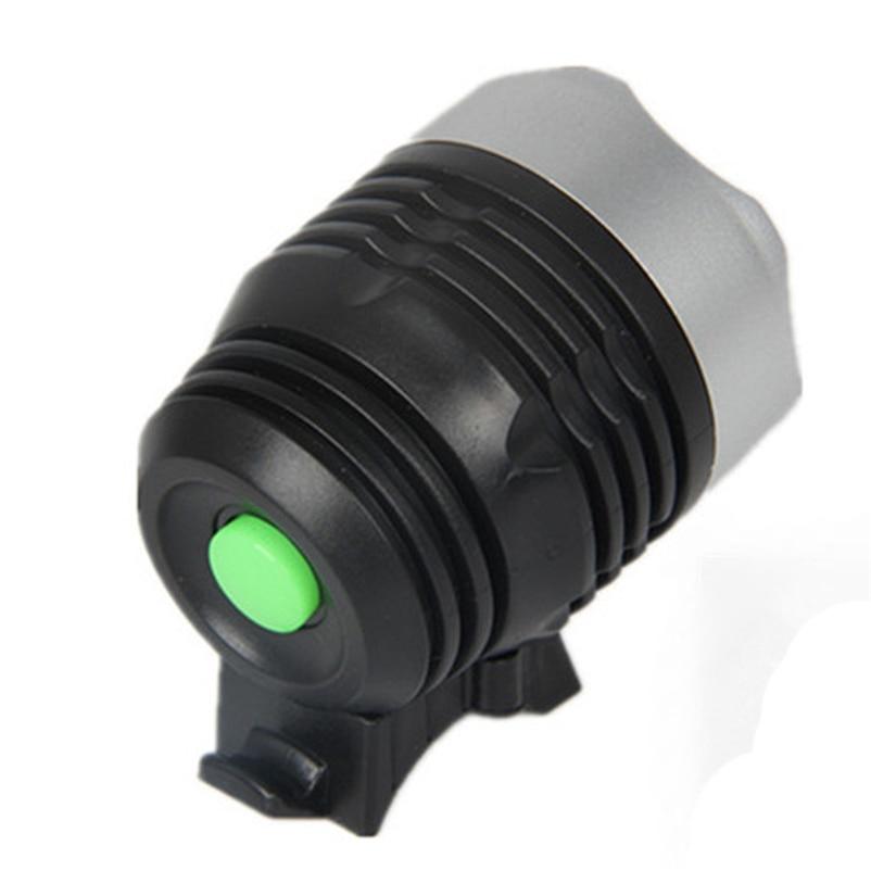 Bicycle Light 3000 Lumens 3 Mode Bike Q5 LED cycling Front Light Bike lights Lamp Torch Waterproof Headlamp flashlight noAP06 (5)