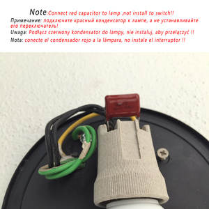 Image 4 - EU Standard Tuya/Smart Leben/ewelink 1/2/3 Gang 1 Weg WiFi Wand Licht Touch Schalter für Google Hause amazon Alexa Voice Control