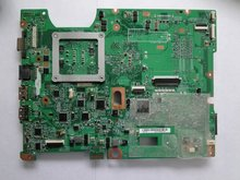G60/G50 integrated motherboard for H*P laptop G60/G50 485219-001