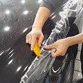 PPF Защитная пленка для краски высокого качества ppf для краски автомобиля против царапин! Нет желтоватого 1 52 м * 10 м самовосhealing Рино ТПУ Sunice