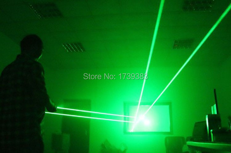laser sword- slong light (8)