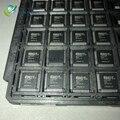 5/шт IDT82V2081PPG 82V2081 QFP44 новый оригинальный транзистор