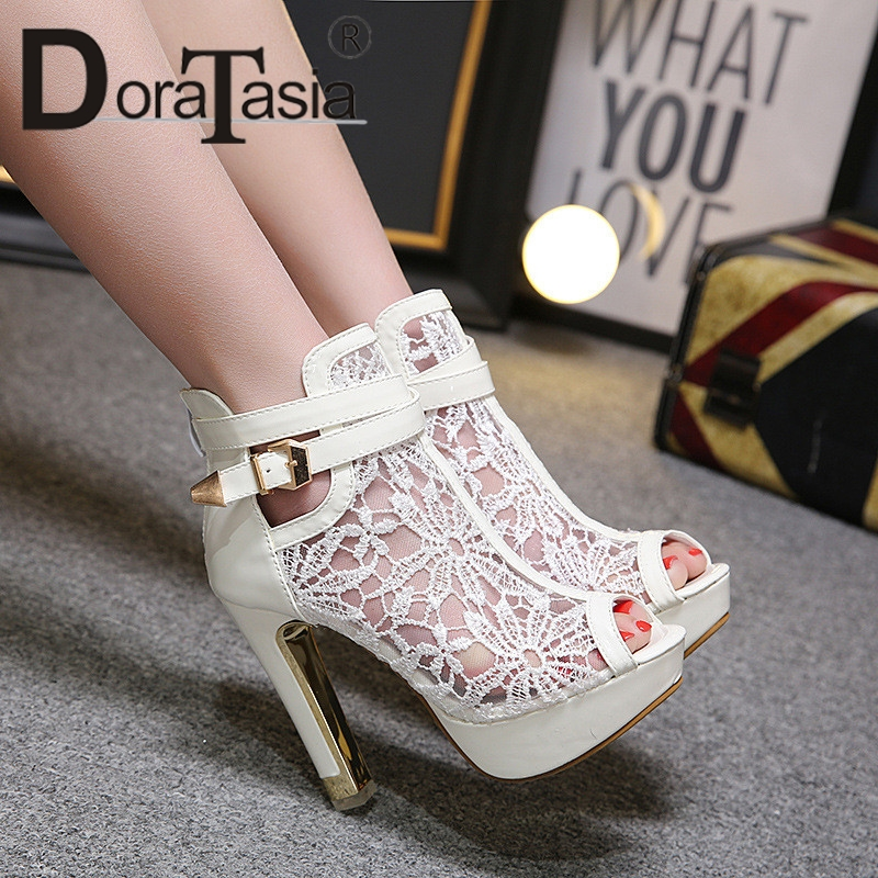 top 8 most popular summer new casad boots ideas and get free