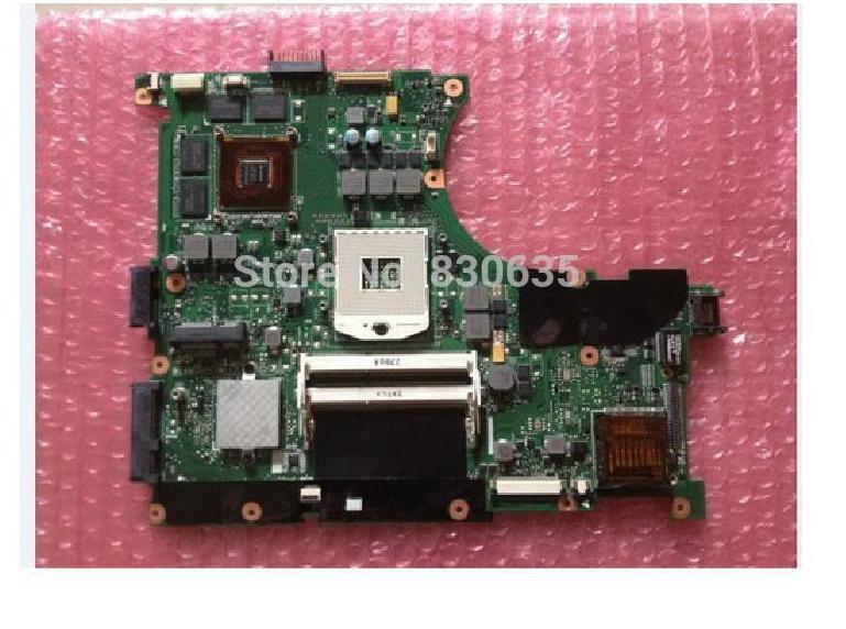 N56VZ laptop motherboard FULLTESTED ASU