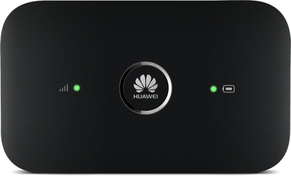 ФОТО Huawei E5573s-320 Unlocked 150 Mbps 4G LTE & 43.2 Mpbs 3G Mobile WiFi 4G LTE in Europe, Asia, Middle East, Africa & 3G globally