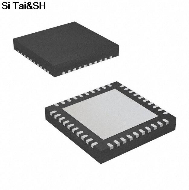 1PCS  100% New AUO-M106-28 M106-28 QFN-40 Chipset
