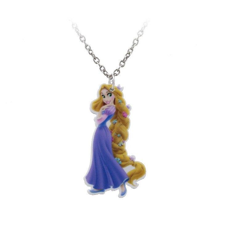 [$5 Minimum] Fashion Hot Jewelry Girls Ps