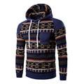 Good quality Hoodies Men Streetwear Cool Kanye Mens Half Zipper Pullover West Fashion Hiphop Urban Clothing Justin Biebers Tyga