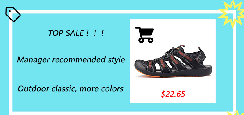 top sale_01