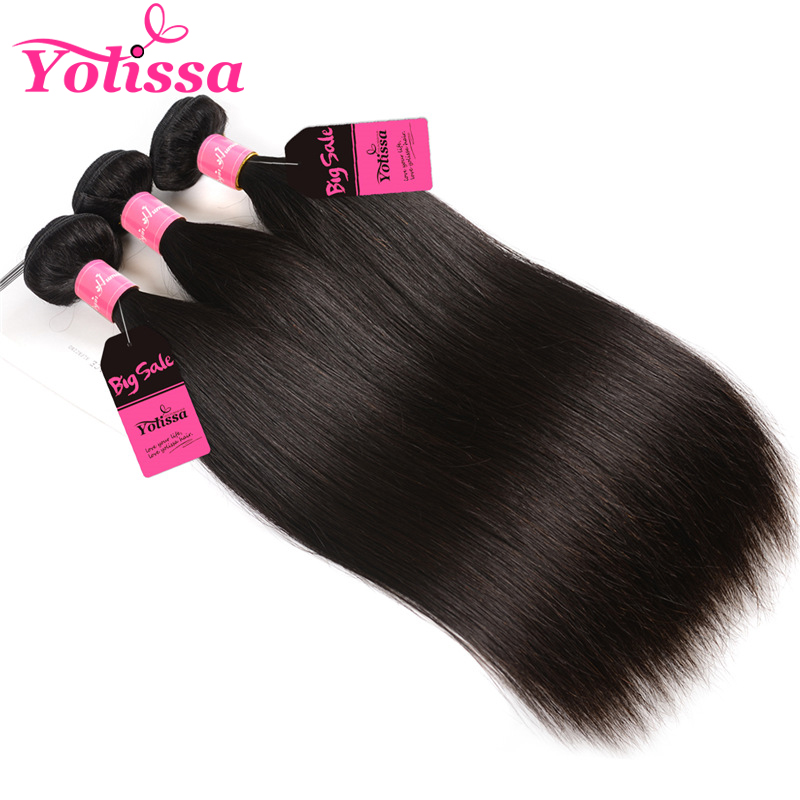 Forceful Alidoremi Hair Malaysian Water Wave Lace Closure Non-remy Hair Free Part 4x4 Swiss Lace Human Hair Free Shipping Hair Extensions & Wigs Human Hair Weaves