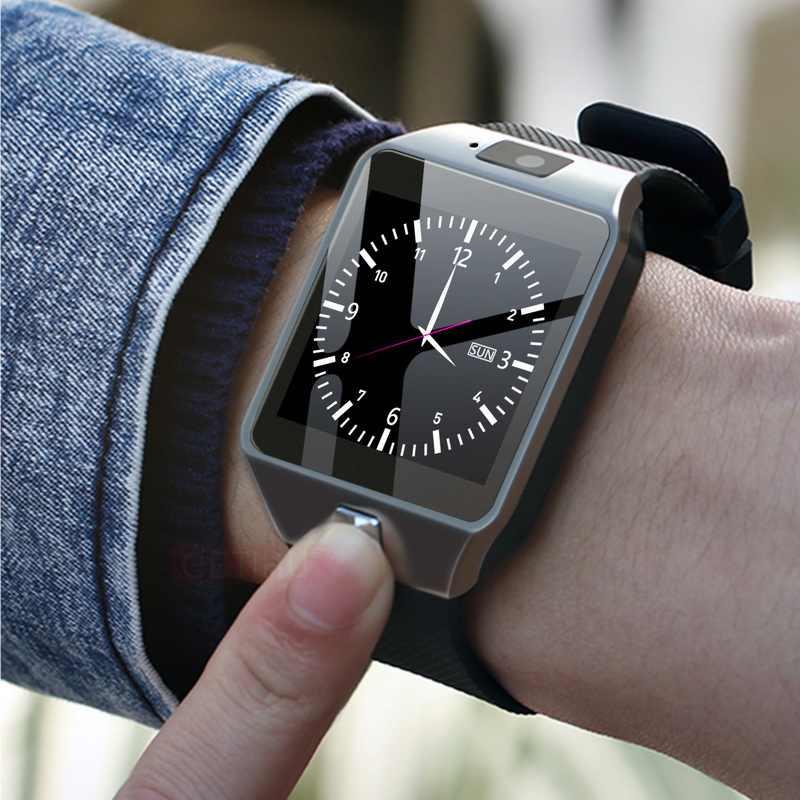 Наручные smartwatch часы полностью русифицированные купить наручные часы российского производства в москве