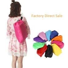 Laybag Bag Sofa 190T
