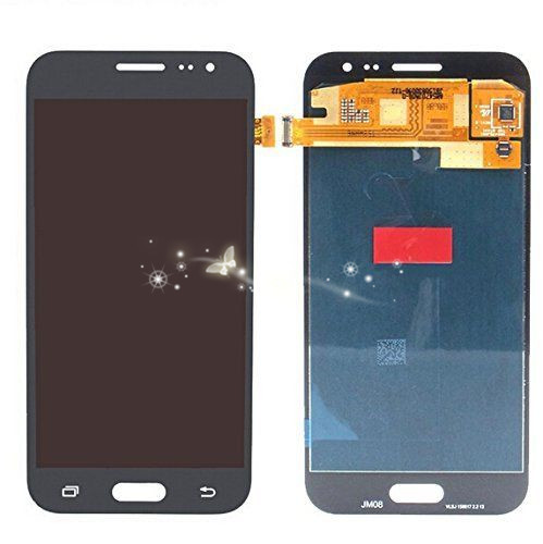 A++ New LCD Display With Touch Screen Digitizer Assembly Replacement For Samsung GALAXY J2 / J200 J200F brand new lcd for samsung galaxy a3 a3000 a300 a300x a300f screen display with touch digitizer assembly