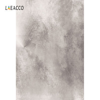 Laeacco Grunge Gradient Color Portrait Baby Children Photography Backgrounds Customized Photographic Backdrops For Photo Studio 4