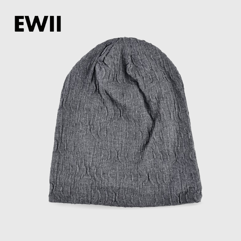 2017 Fashion winter beanies knitted wool hat men's winter hats for men bonnet skullies  man beanie warm cap gorro bone men s skullies winter gorros ski wool warm knitted cap beanie headgear hat nap skullies bonnet beanies cap hats for women gorro