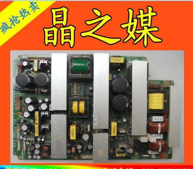 Original tarjeta de alimentación lj44-00101a lj44-00101c lj44-00101b ps-424-ph 42pf9966 93