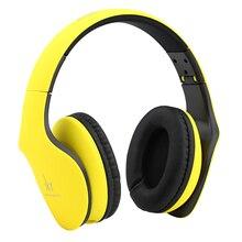 Original JKR Adjustable Headset Earphone Detachable Earbuds Stereo Headphone fone de ouvido with Mic for Cellphone Computer