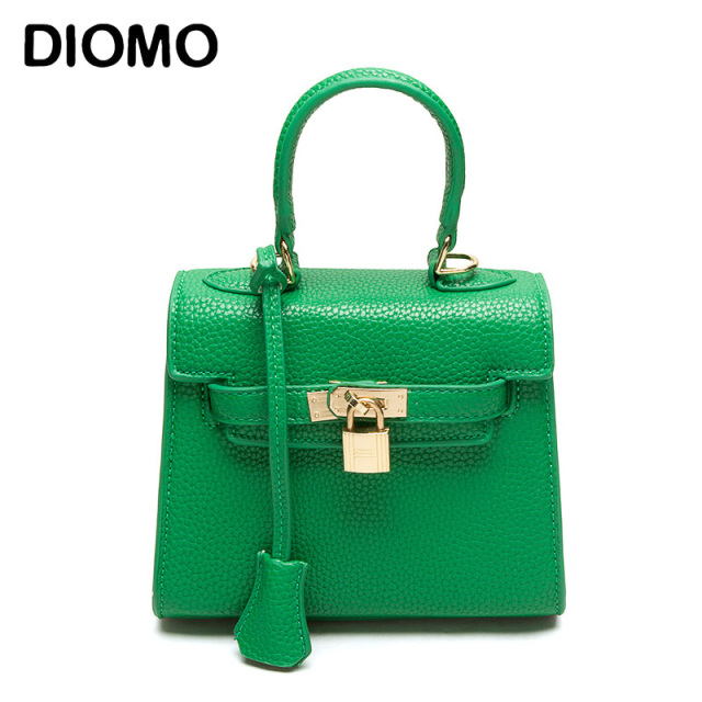 Aliexpress.com : Buy DIOMO Mini Bags Designer Handbags High ...