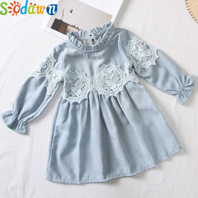 cf4473ed25f0 first look 835cf c45bb sodawn 2017 infant clothes unisex baby ...