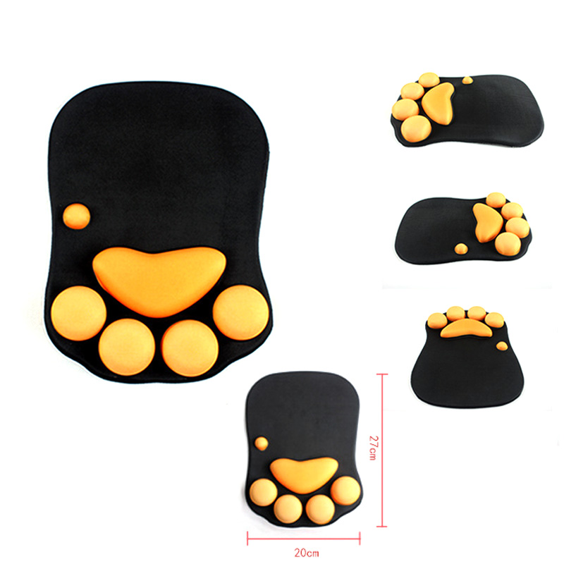 cat mouse pad (13)