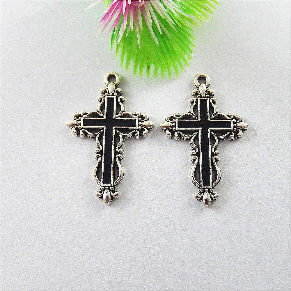 1 Paire Homme Femme magnétique non Piercing Clip Clous D/'oreilles Unisexe Jewelry Gift