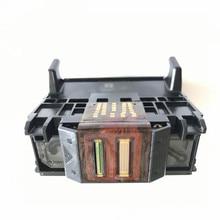 Original 862 Print Head For HP B109a B110a B110b B110c B110d B110e B210a B210b B210c Printer