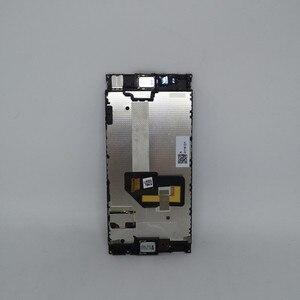 """Image 2 - 5,2 """"оригинал для Nextbit Robin ЖК дисплей в сборе + Сенсорная панель экрана для замены сменный модуль экрана Запчасти"""
