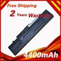 Laptop Battery For Samsung Q320 Q430 R428 R429 R430 R620 R719 R720 R780 R528 R517 R520 R465 R466 R467 R468 R470 R478 AA-PB9NC6B