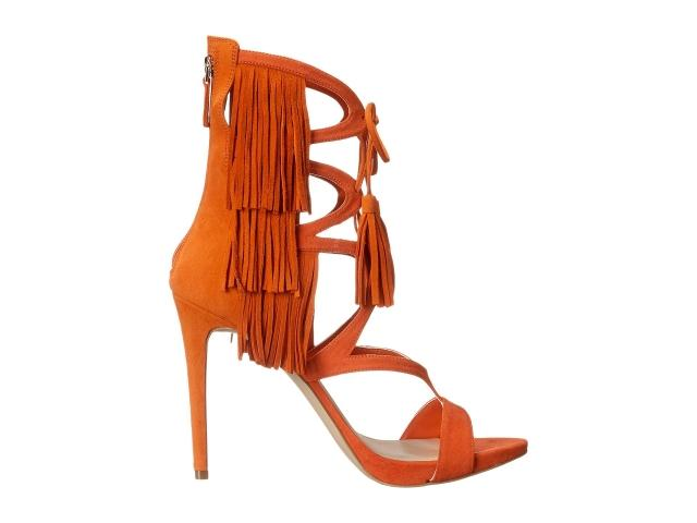 Wedding Party Dress Shoes Women Fashion Zipper Detail High Heel Summer Sandals New Arrival Fringed Lace Up Gladiator Sandals женское платье summer dress 2015cute o women dress
