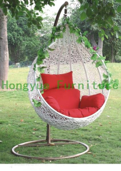 white wicker hammock chair furnitureoutdoor furniture white wicker hammock chair furnitureoutdoor furniture in hammocks      rh   aliexpress
