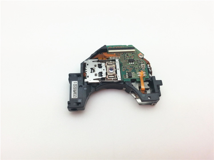 Wholesale Price Original New B150/HOP-B1500 Blu-Ray DVD Drive Laser Lens Head For Xbox one Free Shipping