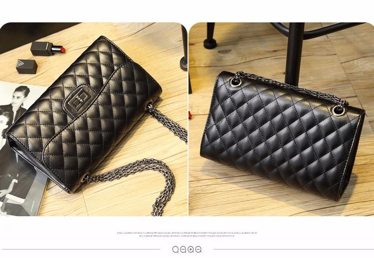 Chian bags (30)